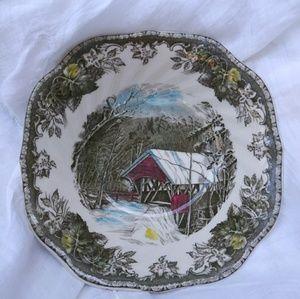 Other - Vintage Bowl
